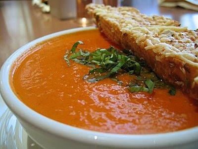 nordstrom tomato soup