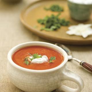 tomato-soup-l