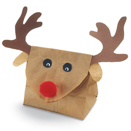 reindeer-gift-bag-christmas-craft-photo-260-FF1105ALMFA04