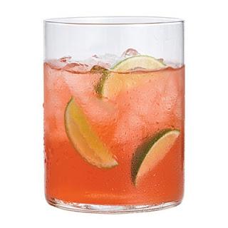 island cocktail