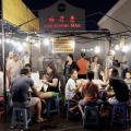 Little Saigon Night Market