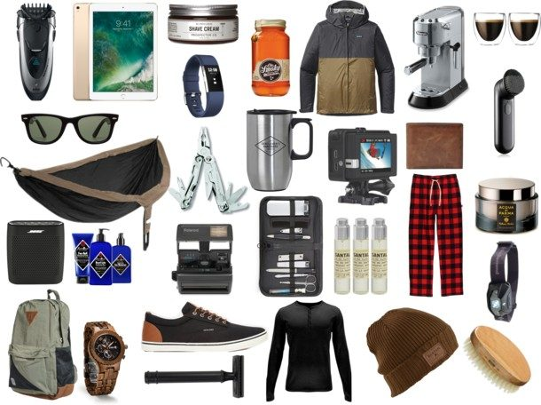efd8cffbda3f Gift Ideas for Him